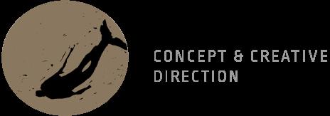 Douglas Antonio Logo